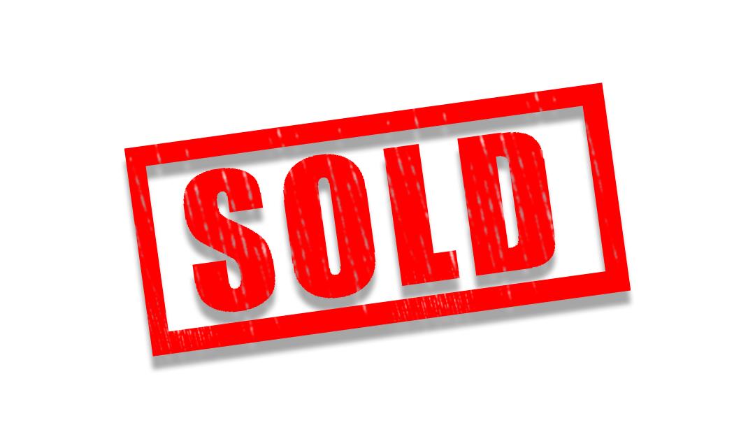 PADI Sold For 700 Million Dollars